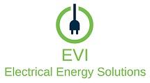 EVI Logo